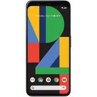 Google Pixel 4XL 64GB