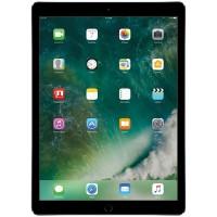 "Apple iPad Pro 2017 LTE 12.9"" 64GB"