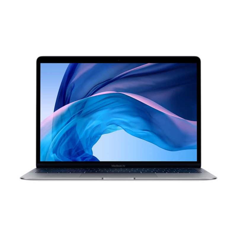 "Apple MacBook Air 13"" MRE82 128GB (2018) Retina Display - Space Gray"