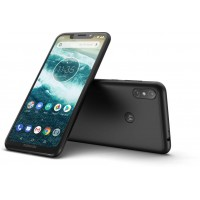 Motorola One 64GB