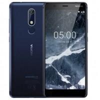 Nokia 5.1 16GB