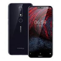 Nokia 6.1 Dual sim 32GB