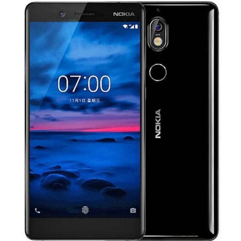 Nokia 7 64GB 6RAM