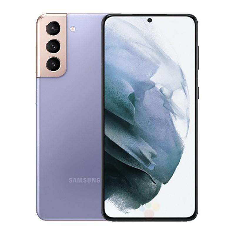 Samsung Galaxy S21+ 5G 256GB/8RAM dual
