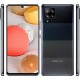 Samsung Galaxy A42 5G 128GB/6RAM