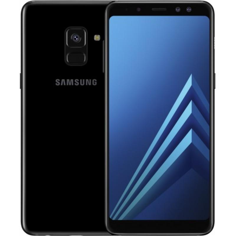 Samsung Galaxy A8 dual sim 64GB (2018)