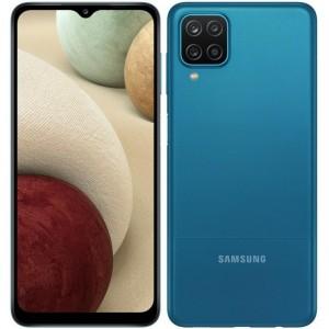 Samsung Galaxy A12 Nacho 128GB/4RAM