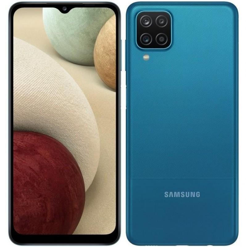 Samsung Galaxy A12 128GB/4RAM