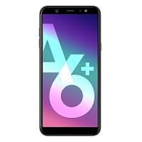 Samsung Galaxy A6+ 32GB (2018)