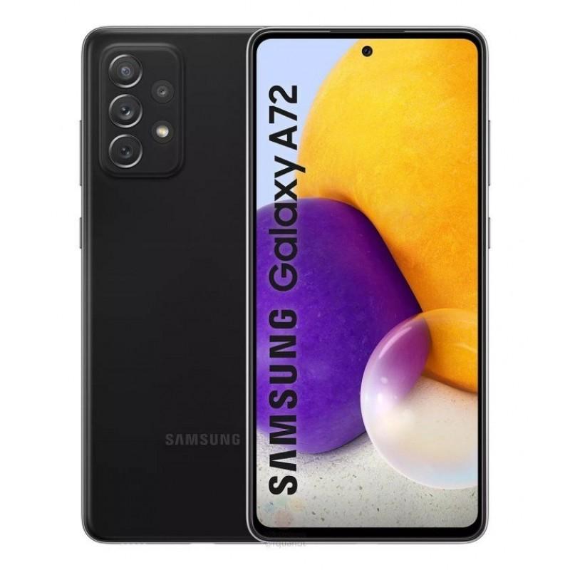 Samsung Galaxy A72 128GB 6GB Dual