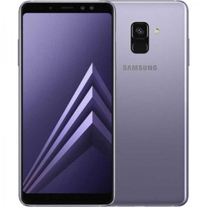 Samsung Galaxy A8 32GB (2018)