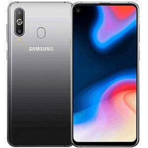 Samsung Galaxy A8s dual sim