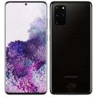 Samsung Galaxy S20+ 5G  128GB 12GB RAM Dual