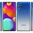 Samsung Galaxy M62 128GB/8RAM