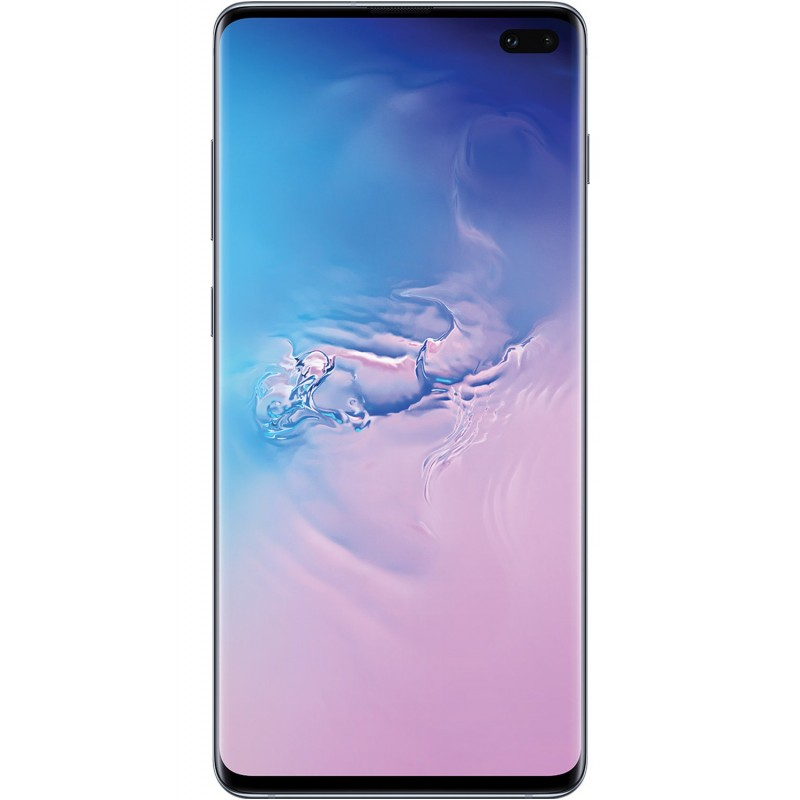 Samsung Galaxy S10+ 128GB