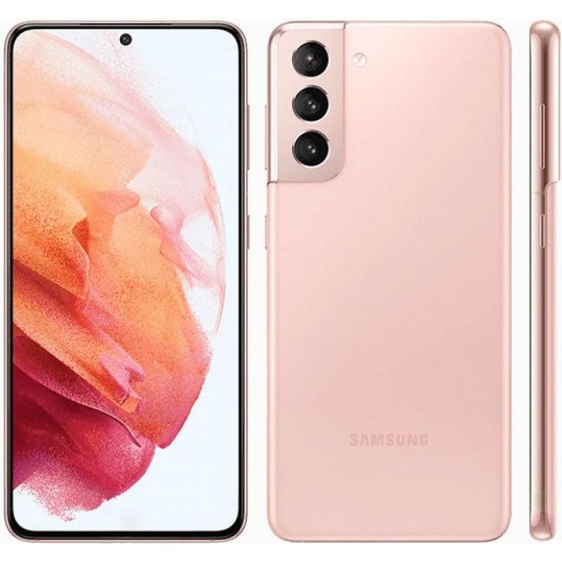 Samsung Galaxy S21 5G 128GB/8RAM dual