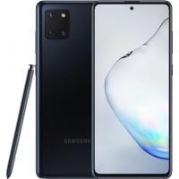Samsung Galaxy Note10 lite 128GB