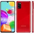 Samsung Galaxy A41 64GB 4RAM Dual