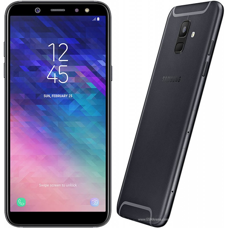 Samsung Galaxy A6 64GB (2018)