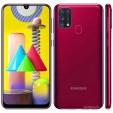 Samsung Galaxy M31 128GB dual