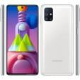 Samsung Galaxy M51 128GB/6RAM