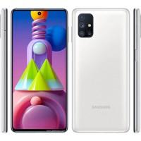 Samsung Galaxy M51 128GB/8RAM