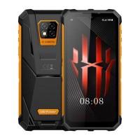 Ulefone Armor 8 64GB/4GB RAM Dual