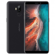 Ulefone P6000 Plus 32GB
