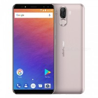 Ulefone Power 3 64GB