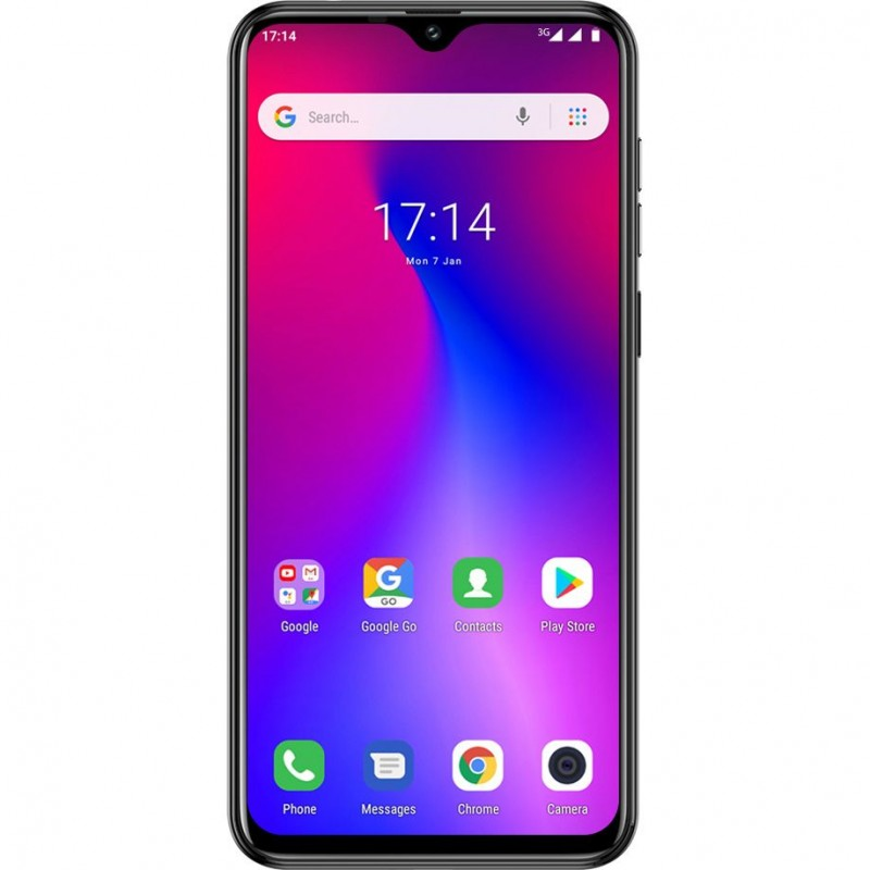 Ulefone S11 16GB