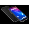 Ulefone S1 8GB