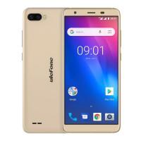 Ulefone S1 Pro 16GB