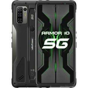 Ulefone Armor 10 5G 128GB