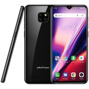 Ulefone Note 7T 16GB
