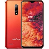 Ulefone Note 8P 16GB