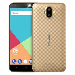 Ulefone S7 8GB