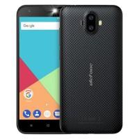 Ulefone S7 16GB