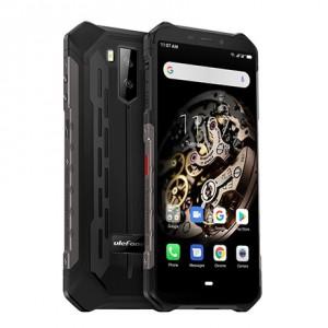 Ulefone Armor X5 32GB 3GB RAM Dual