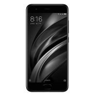 Xiaomi Mi 6 (128GB)
