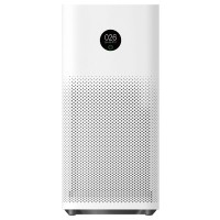 Xiaomi Въздухопречиствател Mi Air Purifier 3H
