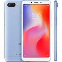 Xiaomi Redmi 6 32GB