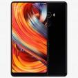 Xiaomi Mi Mix 2 128GB/8GB RAM SE