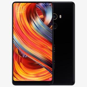 Xiaomi Mi Mix 2 (64GB)