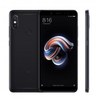 Xiaomi Redmi Note 5 AI Dual Camera 32GB