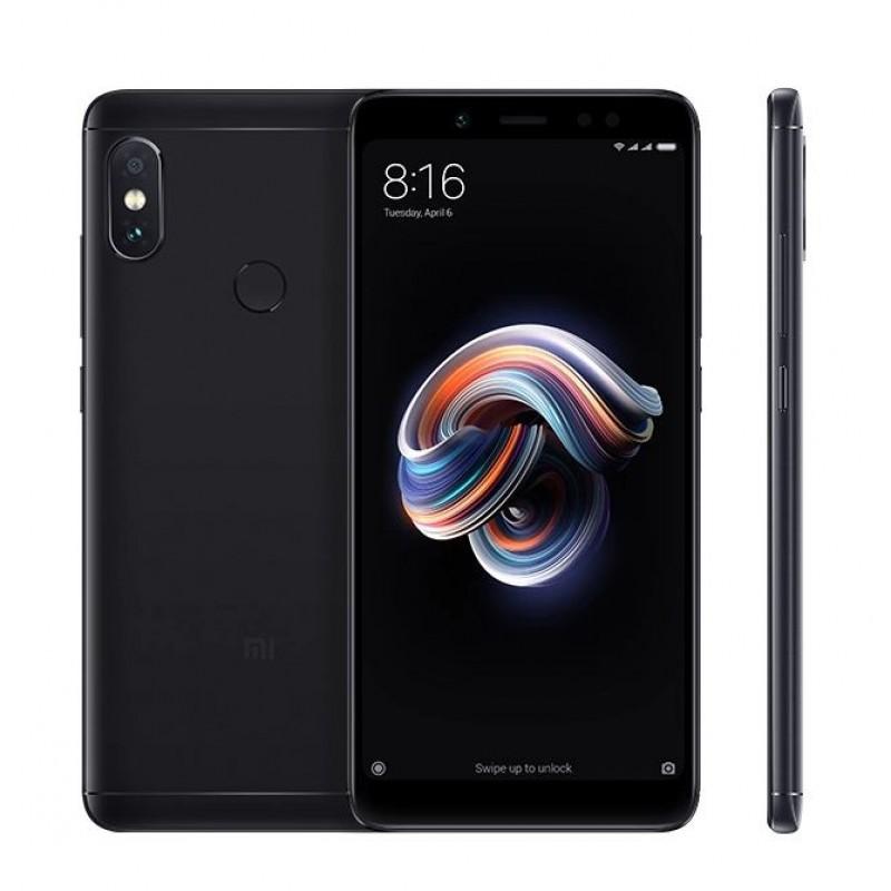 Xiaomi Redmi Note 5 Pro 6RAM