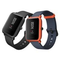 Часовник Xiaomi Amazfit Bip