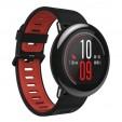 Часовник Xiaomi Amazfit Pace