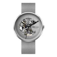 Часовник Xiaomi Mi CIGA Design Mechanical Watch