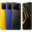 Xiaomi Poco M3 128GB/4RAM