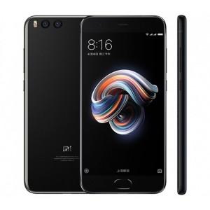 Xiaomi Mi Note 3 (64GB) 4RAM
